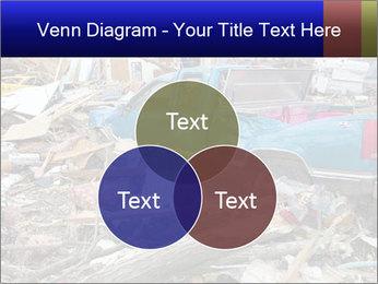 0000074470 PowerPoint Template - Slide 33