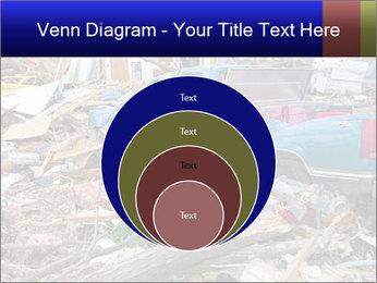 0000074470 PowerPoint Template - Slide 34