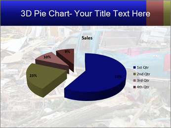 0000074470 PowerPoint Template - Slide 35