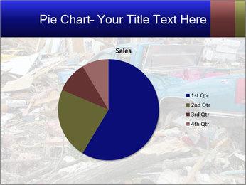 0000074470 PowerPoint Template - Slide 36