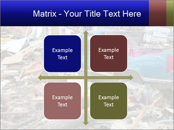 0000074470 PowerPoint Template - Slide 37