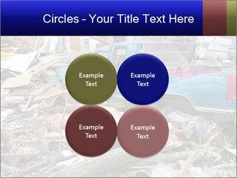 0000074470 PowerPoint Template - Slide 38
