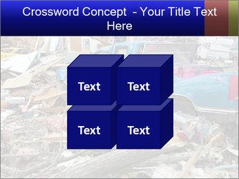 0000074470 PowerPoint Template - Slide 39