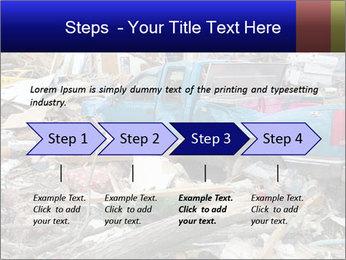 0000074470 PowerPoint Template - Slide 4