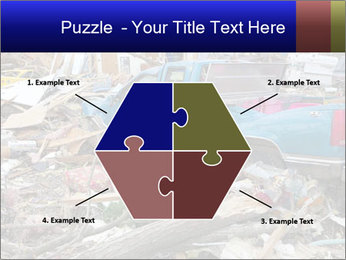 0000074470 PowerPoint Template - Slide 40