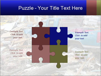 0000074470 PowerPoint Template - Slide 43