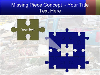 0000074470 PowerPoint Template - Slide 45