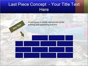 0000074470 PowerPoint Template - Slide 46