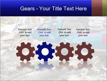 0000074470 PowerPoint Template - Slide 48