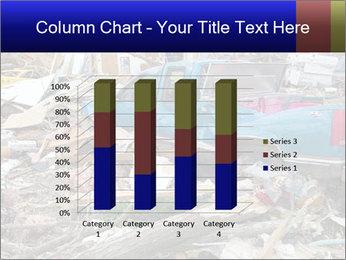 0000074470 PowerPoint Template - Slide 50