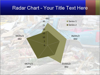0000074470 PowerPoint Template - Slide 51