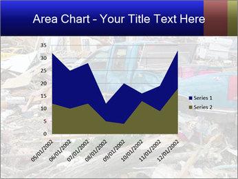 0000074470 PowerPoint Template - Slide 53