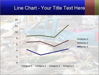 0000074470 PowerPoint Template - Slide 54