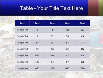 0000074470 PowerPoint Template - Slide 55