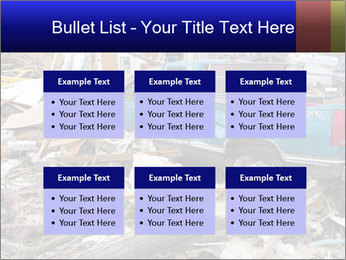 0000074470 PowerPoint Template - Slide 56