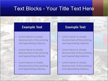 0000074470 PowerPoint Template - Slide 57