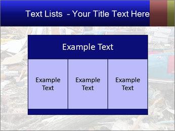 0000074470 PowerPoint Template - Slide 59
