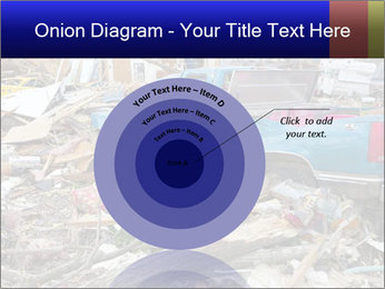 0000074470 PowerPoint Template - Slide 61