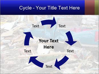 0000074470 PowerPoint Template - Slide 62