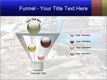0000074470 PowerPoint Template - Slide 63