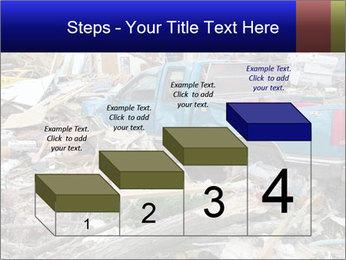 0000074470 PowerPoint Template - Slide 64