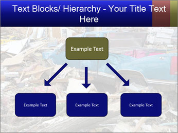 0000074470 PowerPoint Template - Slide 69