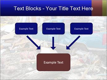 0000074470 PowerPoint Template - Slide 70