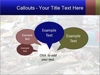 0000074470 PowerPoint Template - Slide 73