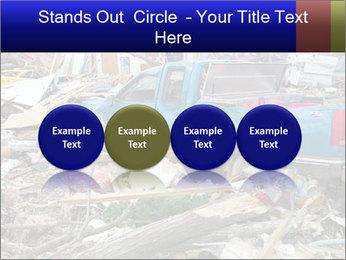 0000074470 PowerPoint Template - Slide 76