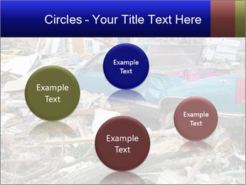 0000074470 PowerPoint Template - Slide 77