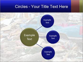 0000074470 PowerPoint Template - Slide 79