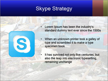 0000074470 PowerPoint Template - Slide 8