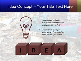 0000074470 PowerPoint Template - Slide 80
