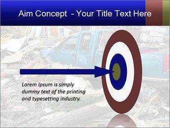 0000074470 PowerPoint Template - Slide 83