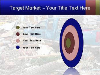 0000074470 PowerPoint Template - Slide 84