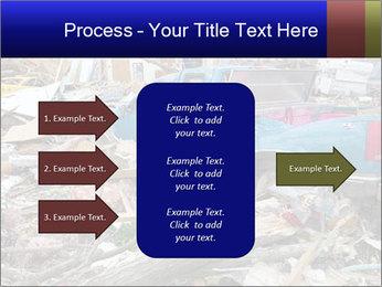 0000074470 PowerPoint Template - Slide 85