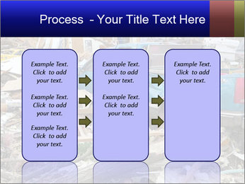0000074470 PowerPoint Template - Slide 86