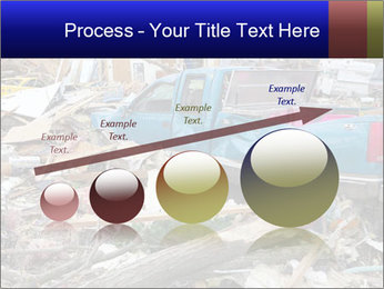 0000074470 PowerPoint Template - Slide 87