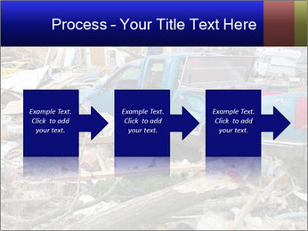 0000074470 PowerPoint Template - Slide 88