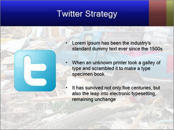 0000074470 PowerPoint Template - Slide 9