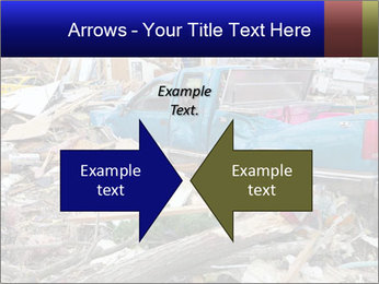 0000074470 PowerPoint Template - Slide 90