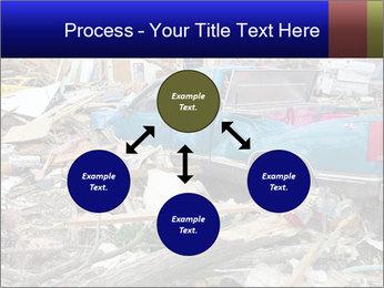 0000074470 PowerPoint Template - Slide 91