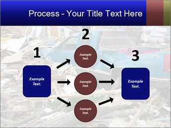 0000074470 PowerPoint Template - Slide 92