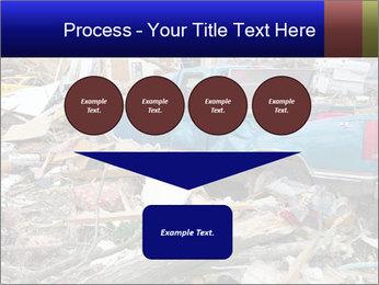 0000074470 PowerPoint Template - Slide 93