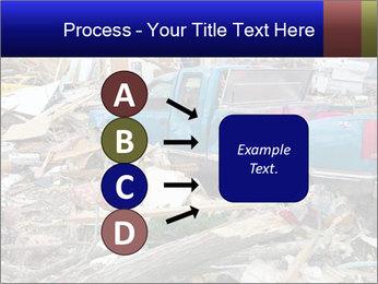 0000074470 PowerPoint Template - Slide 94