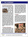 0000074470 Word Template - Page 3