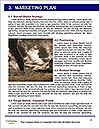 0000074470 Word Templates - Page 8