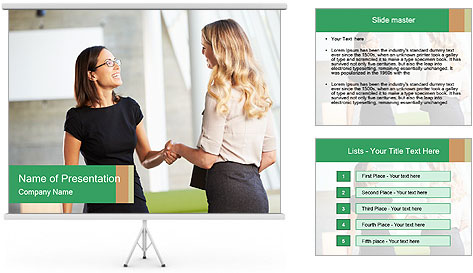 0000074471 PowerPoint Template