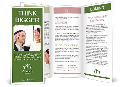 0000074472 Brochure Template