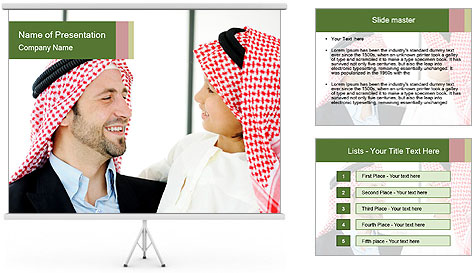 0000074472 PowerPoint Template